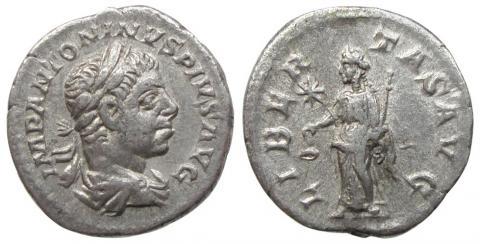 Лот 1 - Монета 4.jpg