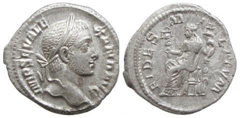 Лот 1 - Монета 3.jpg
