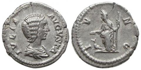 Лот 1 - Монета 5.jpg