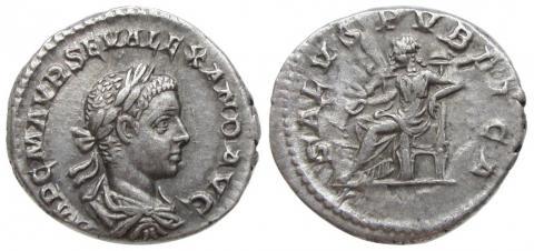 Лот 1 - Монета 2.jpg