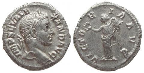Лот 2 - Монета 4.jpg