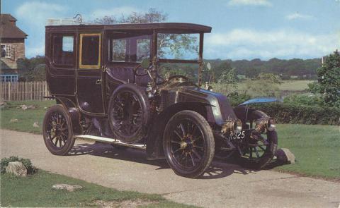 VC7 1906 20-30 HP Renault.jpg
