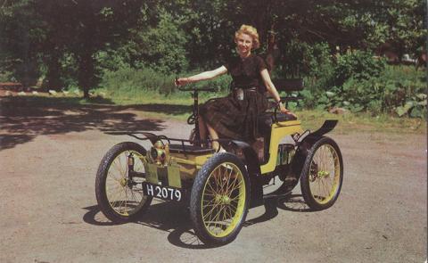 VC23 1898 3,5 HP Decauville Voiturelle.jpg