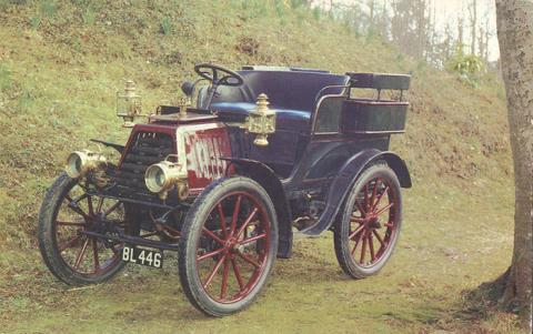 VC24 1901 8 HP Durkopp.jpg