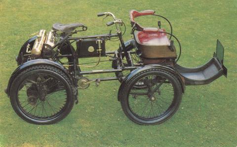 VC36 1898 2,5 HP Royal Enfield.jpg