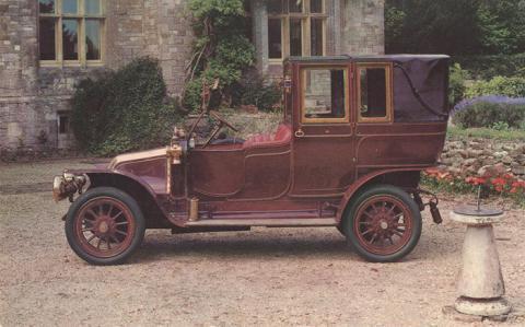 VC25 1907 20-30 HP Renault.jpg