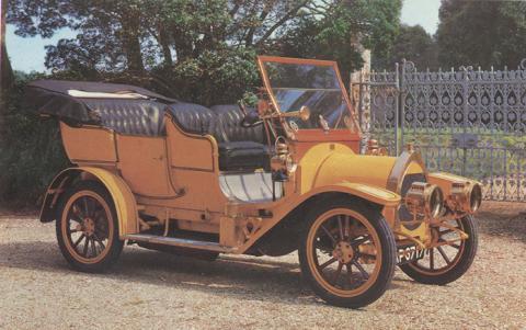 VC17 1908 8 HP Adams.jpg