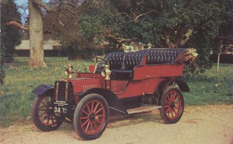 VC4 1904 12 HP Sunbeam.jpg