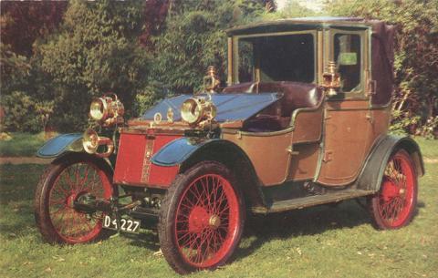 VC2 1908 20 HP Lanchester.jpg