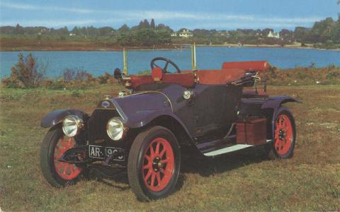 VC9 1913 12-15 HP FIAT Tipo SIA.jpg