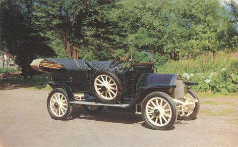 VC19 1909 20 HP Humber.jpg