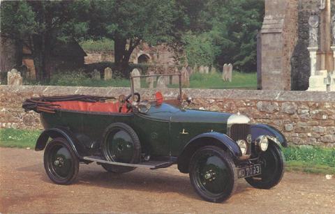 VC6 1921 11.9 HP AC.jpg