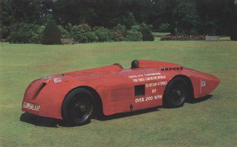 VC5 1927 1000 HP Sunbeam.jpg