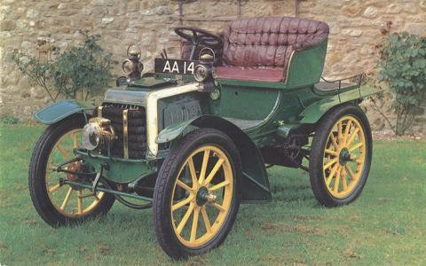 VC1 1903 7 HP Panhard-Levassor.jpg