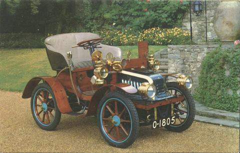 VC20 1903 Peugeot.jpg