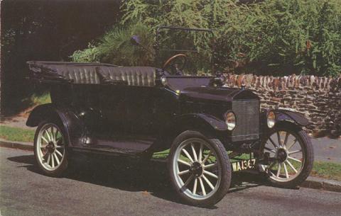 VC10 1919 20 HP Ford Model T.jpg