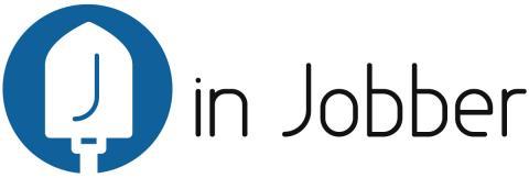 in_logo.jpg