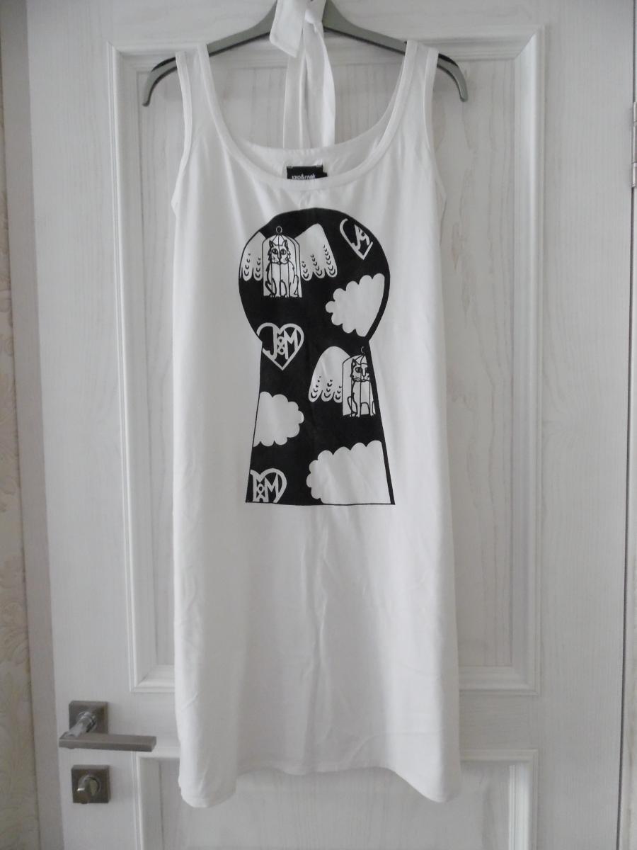 cc00c933b836 Распродажа брендовой и дизайнерской одежды р-р XS-S - Страница 3 ...