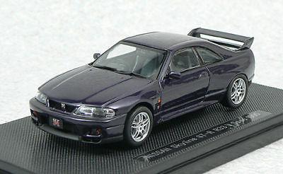 Ebbro-44187-NISSAN-SKYLINE-GT-R-R33-Vspec-Purple.jpg
