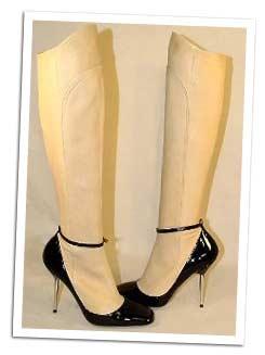 Mary Jane Stiletto Tall Knee length.jpg