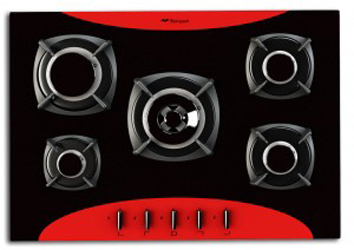 rosso-300x212.jpg