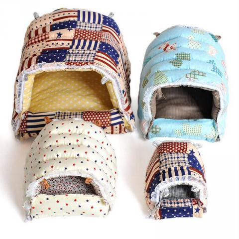 New-font-b-Design-b-font-Soft-Cotton-House-for-Hamster-Guinea-pig-Chinchilla-Squirrel-Mice.jpg
