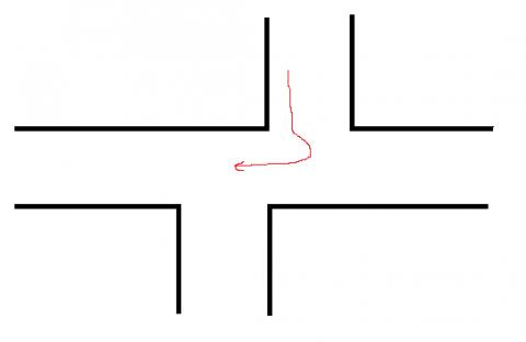 cross3.png