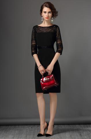 фото платья 3.jpg