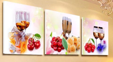 триптих вино вишня.jpg