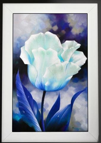 тюльпан голубой.jpg