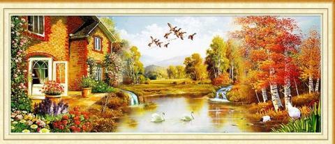 пейзаж осень.jpg