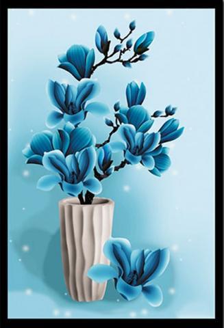 алеандры голубые.jpg