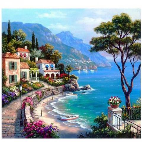 Diamond-mosaic-full-diamond-font-b-embroidery-b-font-font-b-beads-b-font-Beautiful-Seaside.jpg