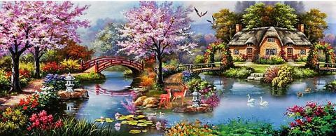 Цветущие вишни.jpg