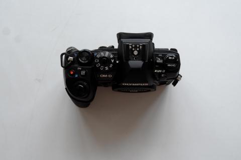 L1160032.JPG