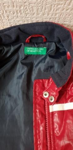 куртка2.jpg