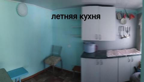 IMG_20190514_124516.jpg