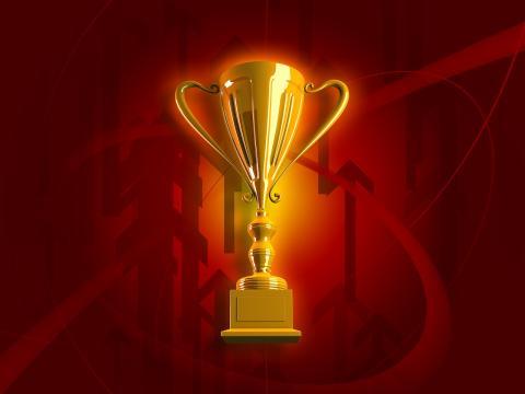 trophy-2891880_1280.jpg