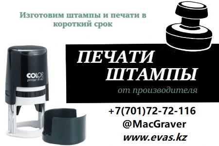 post-461701-0-37680400-1620663911.jpg