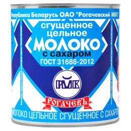 249768-moloko_rogachev_sgushennoe_8_5_380_g.jpg