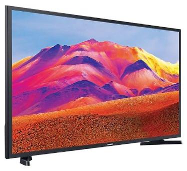 Телевизор Samsung UE43T5300AUXCE 3.jpg