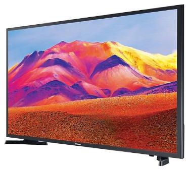Телевизор Samsung UE43T5300AUXCE 2.jpg