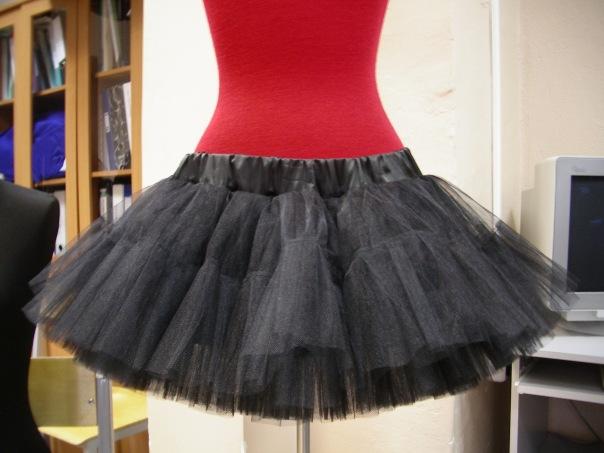 Как сшить юбку пачку из фатина своими руками фото - Поделки. RSS-Новости. Модный журнал
