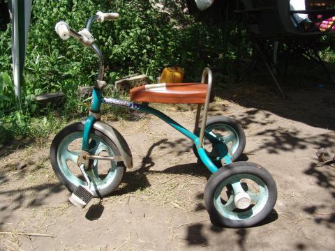 Велосипед-балдырган-1259047371_82.jpg