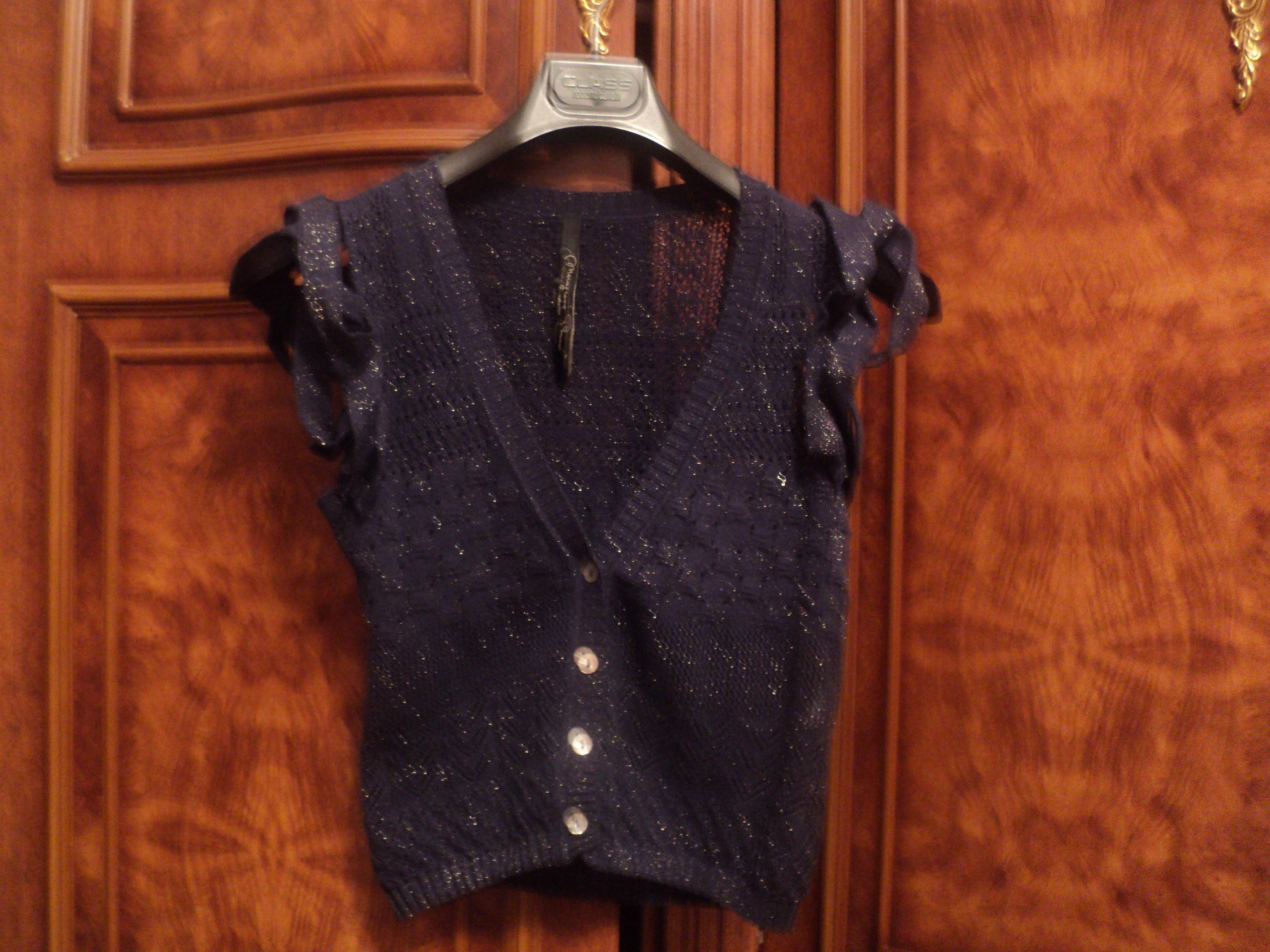 Итальянская одежда женская распродажа купить