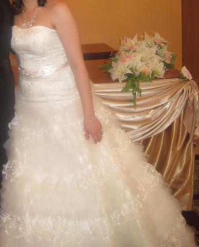 платье 2jpg.jpg