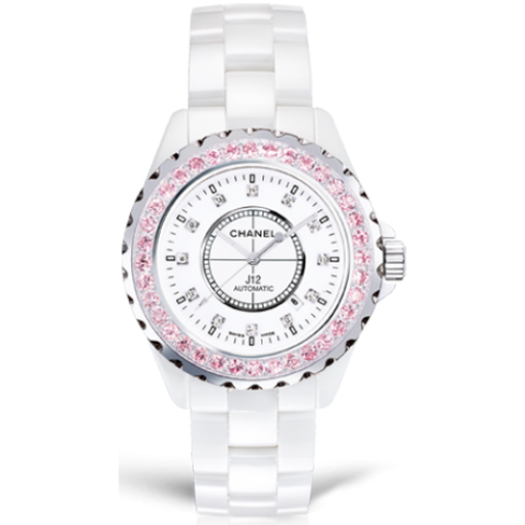 chanel-watch-h2011-500x500.png
