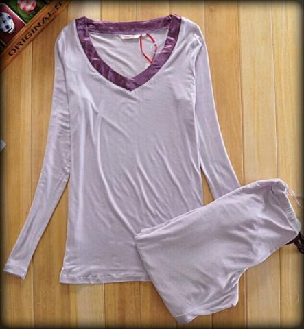 Красивая и качественная европейская одежда - Страница 5 - Одежда и ... 768c05a56f233
