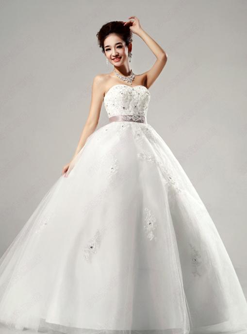 Свадебное платье фото в бишкеке