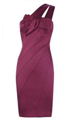 Karen-millen-signature-stretch-satin-dress-purple.jpg